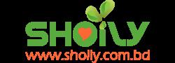 Shoily